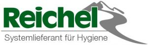 Jürgen Reichel GmbH